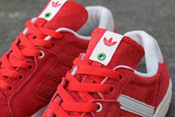 adidas Originals Consortium x Footpatrol Edberg '86 'Strawberries & Cream (7)