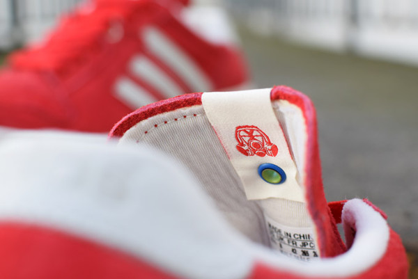 adidas Originals Consortium x Footpatrol Edberg '86 'Strawberries & Cream (8)