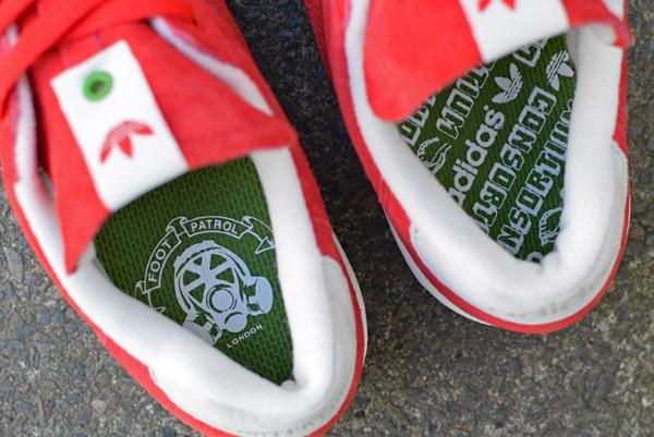 adidas Originals Consortium x Footpatrol Edberg '86 'Strawberries & Cream (9)