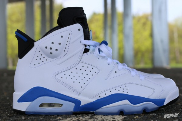 air-jordan-6-retro-2014-sport-blue