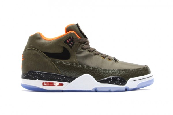 nike-flight-squad-prm-olive