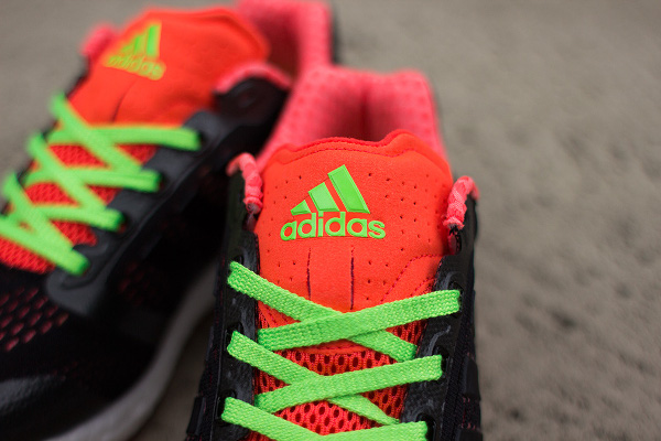 Adidas Climachill Rocket Boost 'Black Infrared' (8)