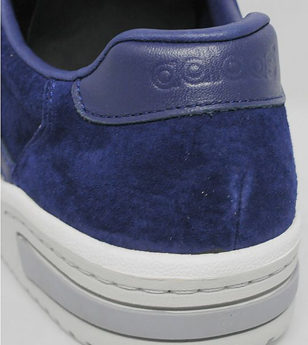 low priced 4cec7 bcc36 Adidas Edberg 86 Wimbledon (1)