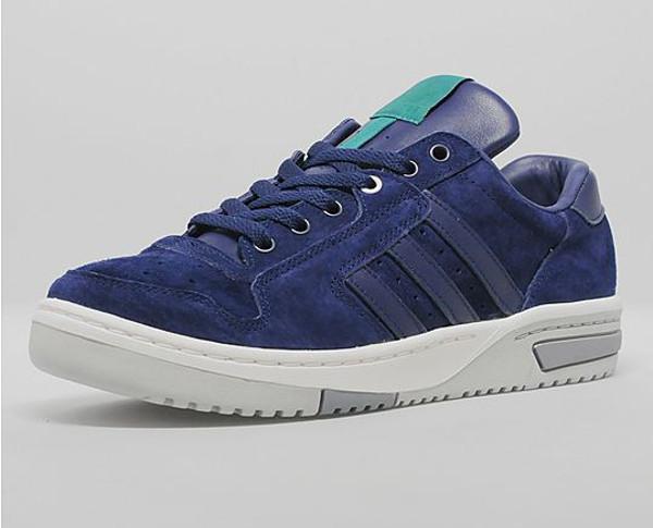 Adidas Edberg 86 Wimbledon (2)
