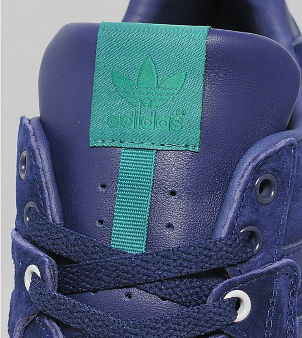 Adidas Edberg 86 Wimbledon (6)