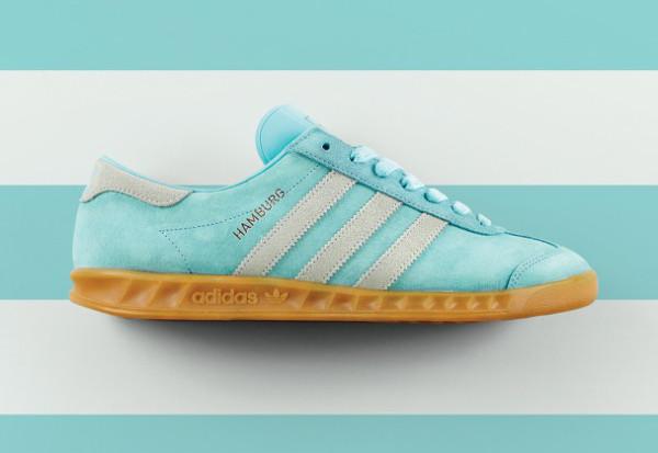Adidas Hamburg 'Frost Blue' (3)
