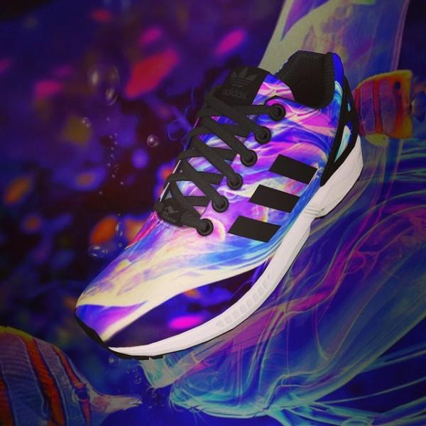 Adidas Mi ZX Flux - Nastro_azzurro-1