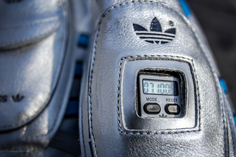 Adidas Micropacer OG '30th Anniversary' (1)