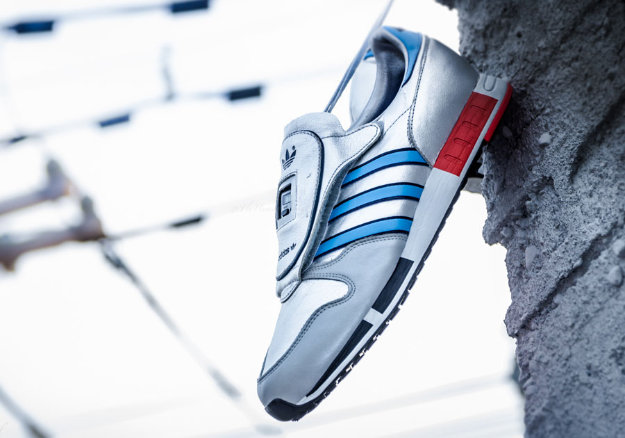 Adidas Micropacer OG '30th Anniversary' (2)