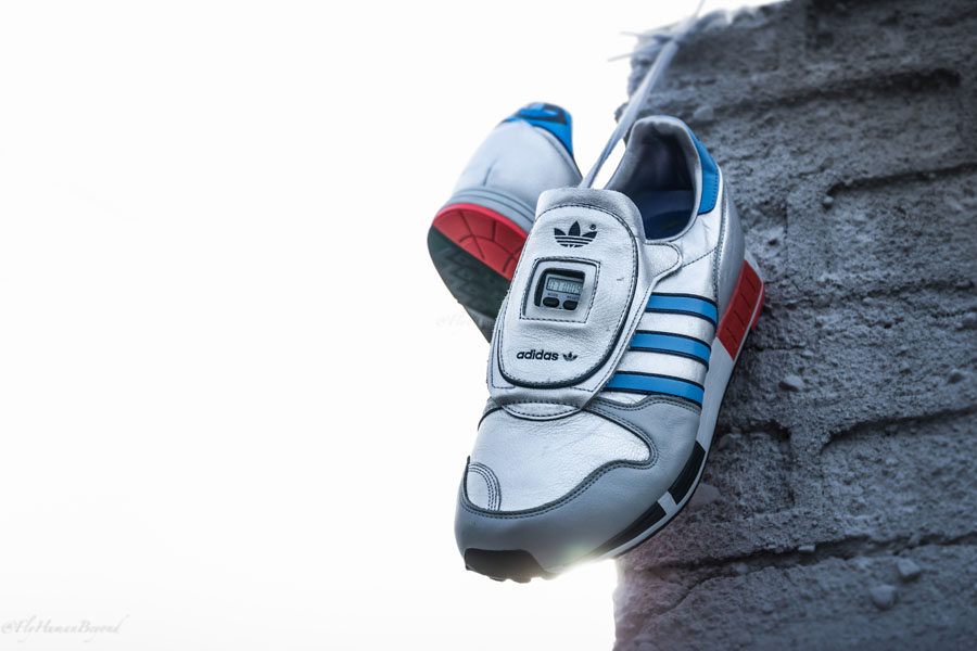 Adidas Micropacer OG '30th Anniversary' (3)