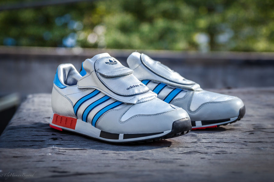Adidas Micropacer OG '30th Anniversary' (4)
