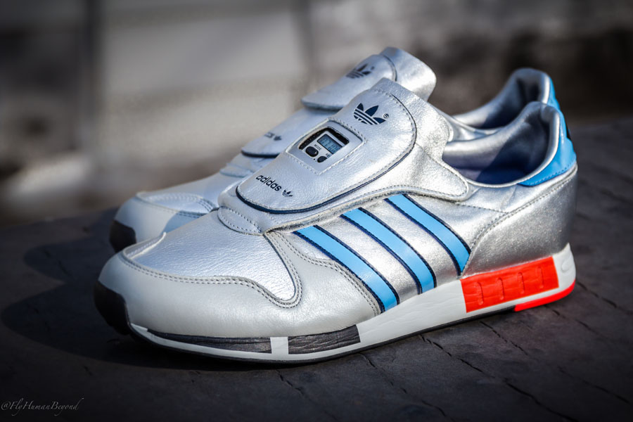 Adidas Micropacer OG '30th Anniversary' (5)
