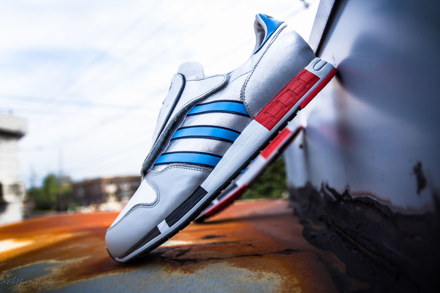 Adidas Micropacer OG '30th Anniversary' (6)