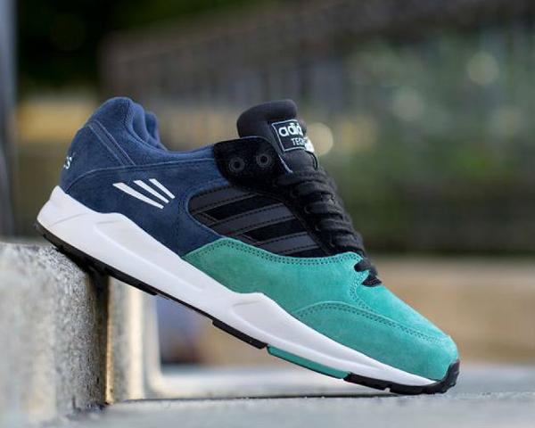 Adidas Tech Super St Fade Ocean (1)