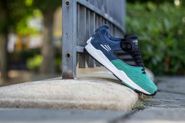Adidas Tech Super St Fade Ocean (4)