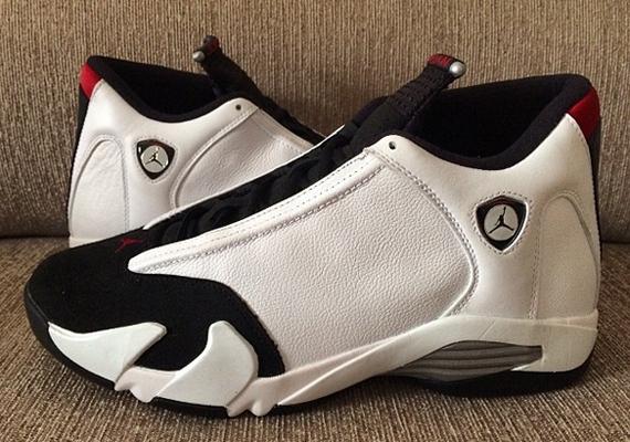 Les Sorties Sneakers Septembre 2014 Jordan XX9