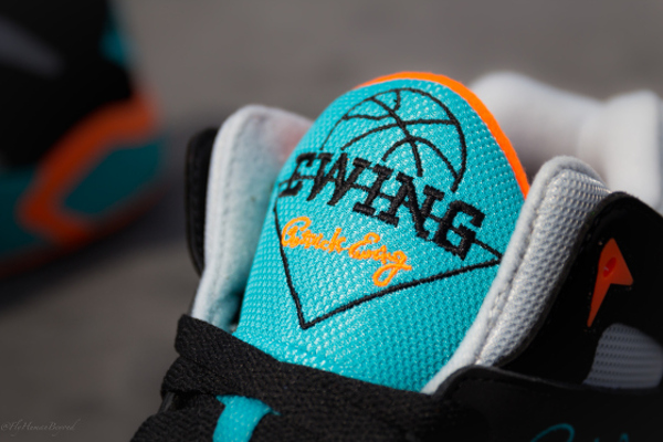 Ewing Wrap Mid Black Baltic (3)