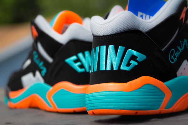 Ewing Wrap Mid Black Baltic (5)