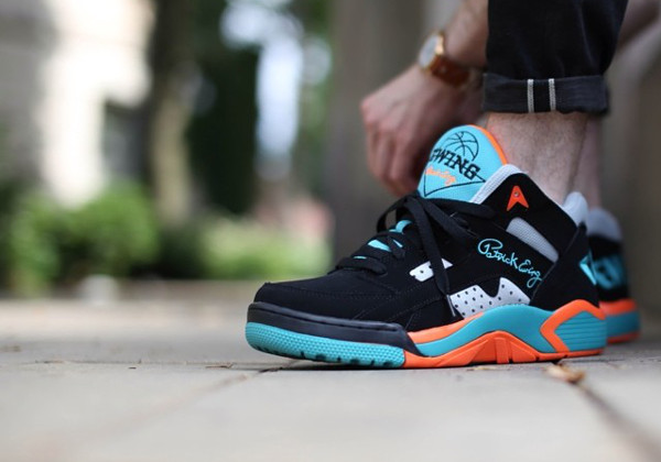Ewing Wrap Mid Black Baltic (6)