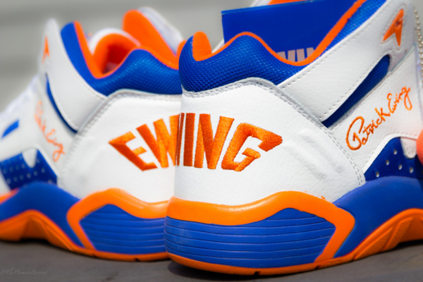 Ewing Wrap Mid White Dazzling Blue (4)