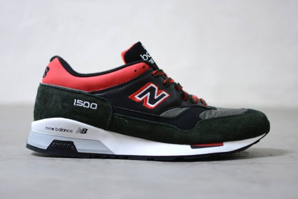 New Balance 1500 Suede Ripstop (1)