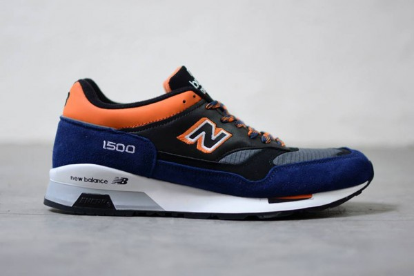 New Balance 1500 Suede Ripstop (2)