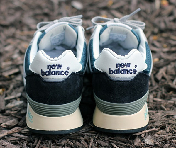 New Balance 577 25th Anniversary (2)