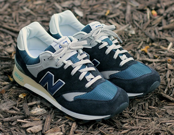 New Balance 577 25th Anniversary (5)