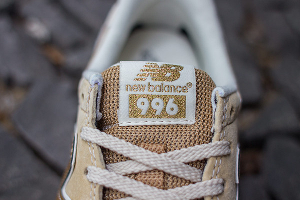 New Balance WR996 Beige & Gold (6)
