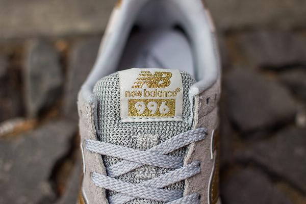 New Balance WR996 Grey & Gold (1)