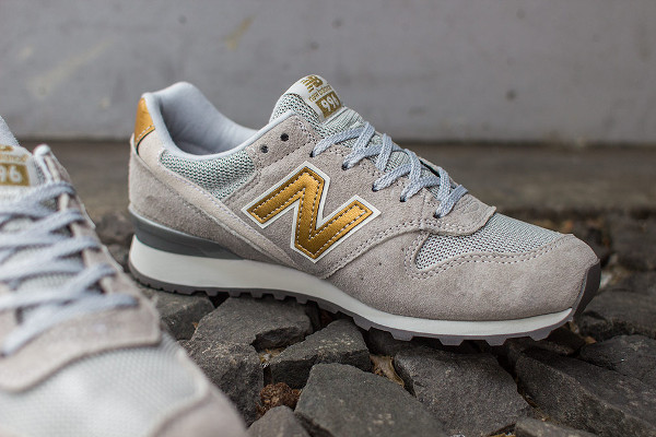 New Balance WR996 Grey & Gold (5)