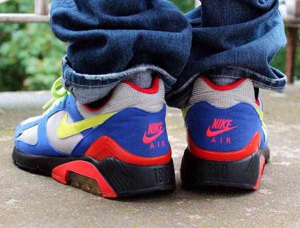 Nike Air 180 ID 2006 (1)