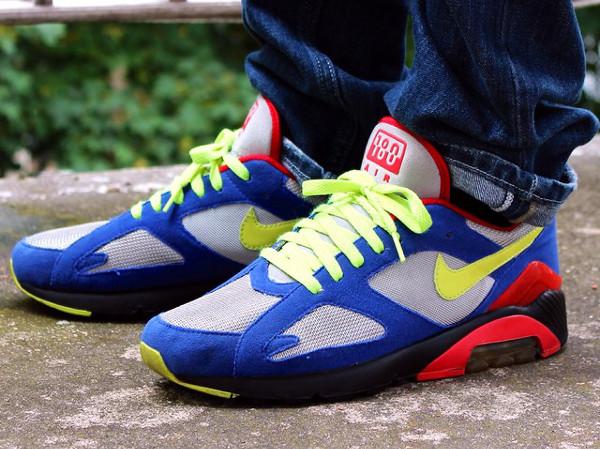 Nike Air 180 ID 2006 (3)