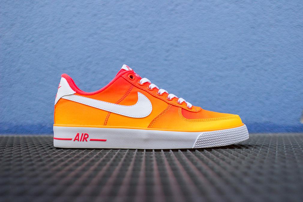 Qs Force Acheter Ac Les Où Nike 1 Br 'gradient' Air Nvy8nwOm0P