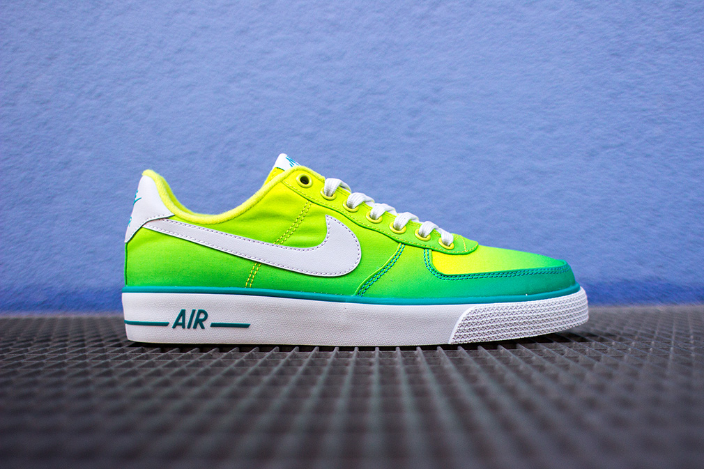Où Les Air Qs Nike Acheter Force 1 Br Ac 'gradient' K1TFclJu3