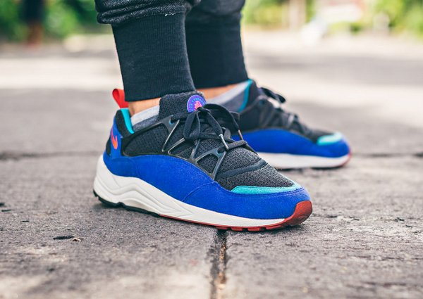 quality products to buy new arrival Nike Air Huarache : nos derniers avis sur la basket rétro de 1991
