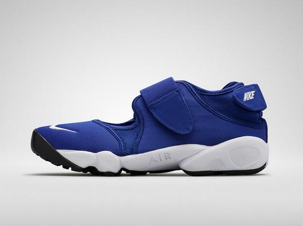 Quelles sont les nouvelles sorties sneakers Nike Lifestyle