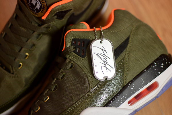 Nike Flight Squad QS 'MA-1 Flight Jacket' (5)