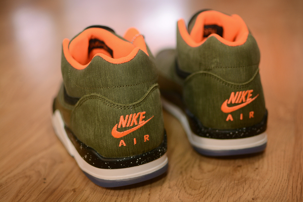 Nike Flight Squad QS 'MA-1 Flight Jacket' (6)