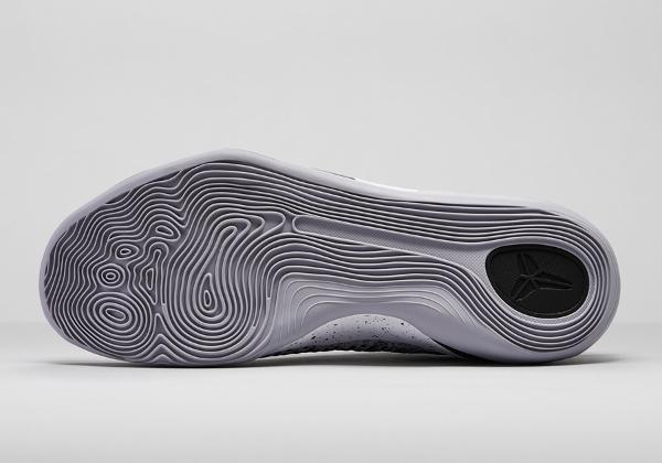 Nike Kobe 9 Elite Low Beethoven (4)