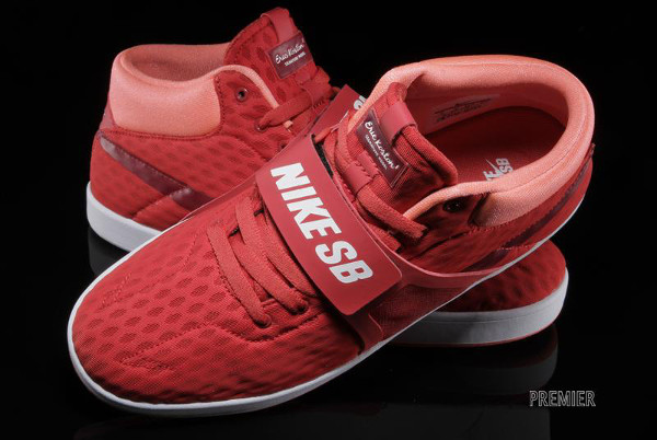 Nike SB Koston Mid (Rest and Recovery) (1)