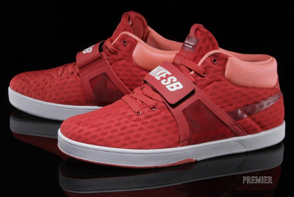 Nike SB Koston Mid (Rest and Recovery) (2)