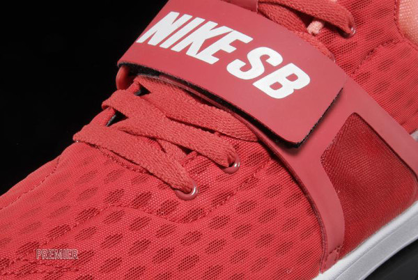 Nike SB Koston Mid (Rest and Recovery) (4)