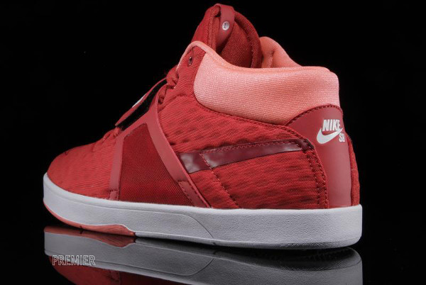 Nike SB Koston Mid (Rest and Recovery) (5)
