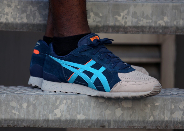 Onitsuka Tiger Colorado Eighty Five 'Atomic Blue'