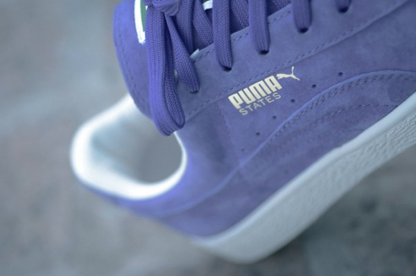 Puma States prism violet 'Summer Cooler' (1)