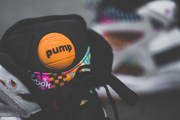 Reebok Pump Blacktop Battleground 'Wax' (5)