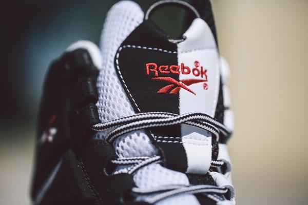 Reebok The Blast OG BlackWhite 2014 (2)