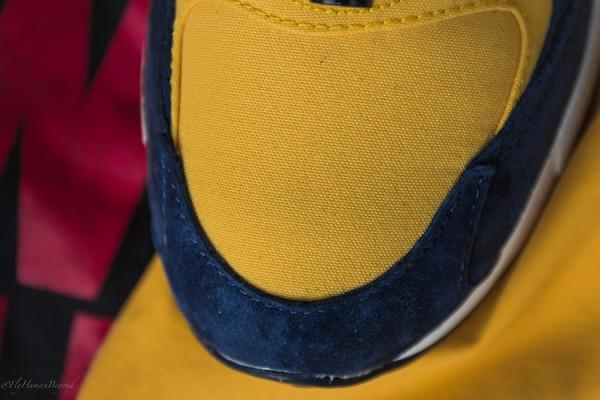 Saucony Grid 9000 x Packer Shoes 'Snow Beach' (13)