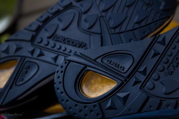 Saucony Grid 9000 x Packer Shoes 'Snow Beach' (6)
